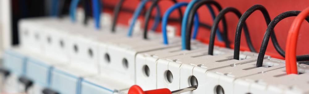 HW Elektroinstallation Frechen